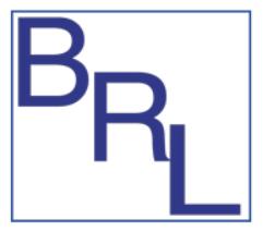 Bildungszentrum Ruhr-Lippe